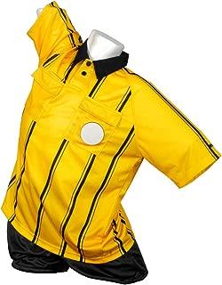 Kwik Goal Premier Referee Jersey
