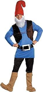 fancy dress elf outfit