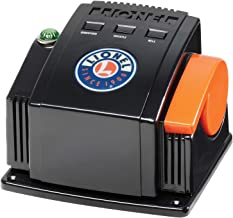 Best lionel power supply Reviews