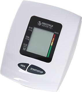 Prestige Medical HM-30 - Monitor de brazo de presión digital