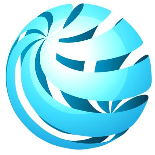 Nova 4g browser