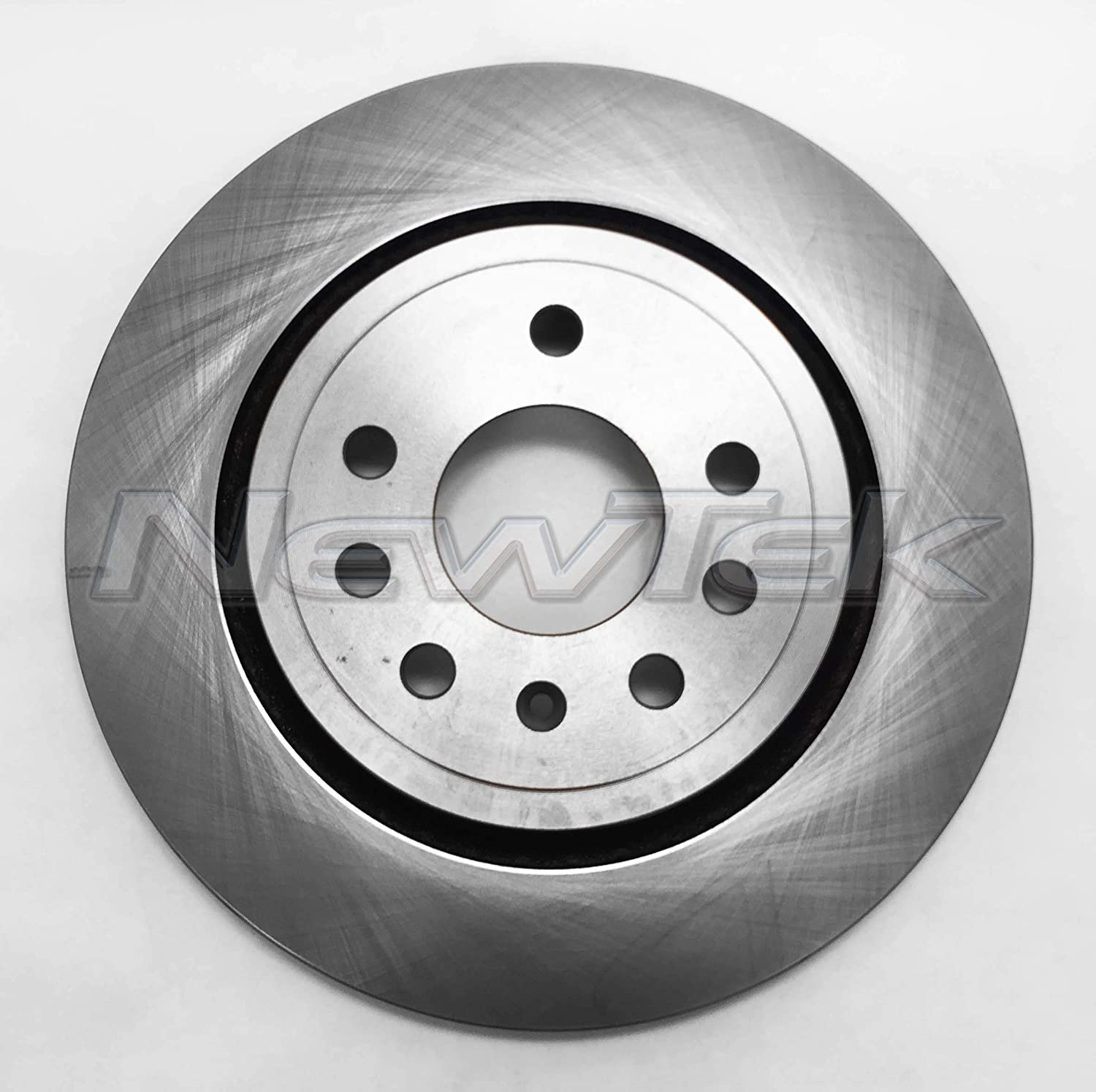 New Baltimore Mall Disc Brake Rotor 9-3 Max 48% OFF for
