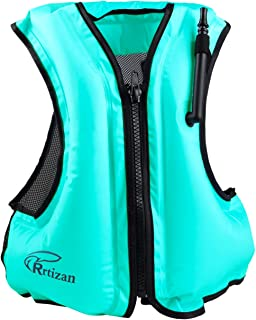 Best life vests for snorkeling Reviews
