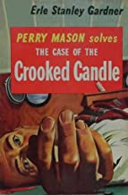 Best perry mason 1965 Reviews