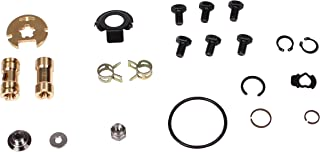 Henyee Turbocharger Rebuild Rebuilt Repair Kit for KKK K03 K04 K06 Turbocharger Borg Warner