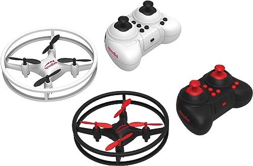 lo último Speedlink Speedlink Speedlink int-sl-920003-bkwe Carreras Drones compertición Juguete de Conjunto, negro blanco  entrega rápida