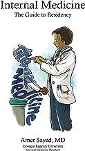 Best internal medicine images Reviews