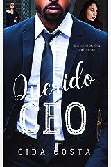 Querido CEO eBook Kindle