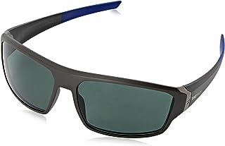 46988a9b19 Tag Heuer Racer2 9222 - Gafas de sol rectangulares
