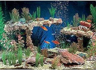 Penn Plax TT2 Tank Terrace Aquarium Shelf System