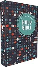 NIV, Outreach Large Print Bible for Kids, Paperback PDF