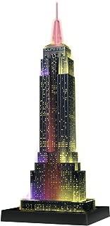 Best ravensburger 3d puzzles night edition Reviews