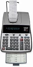 Canon MP25DV Standard Function Calculator photo