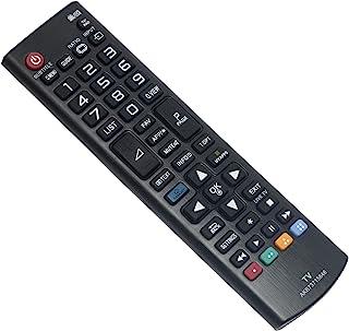 Amazon.es: mando a distancia tv lg 42ln575s