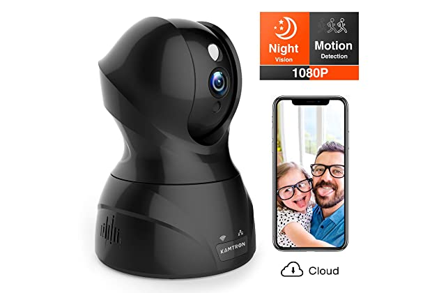 a6758ea0d866 Best cheap cameras for house | Amazon.com