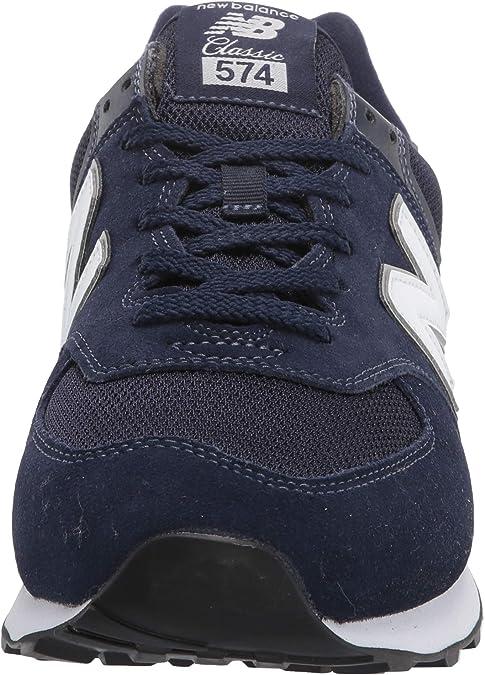 New Balance Men's 574 V2 Classic Sneaker