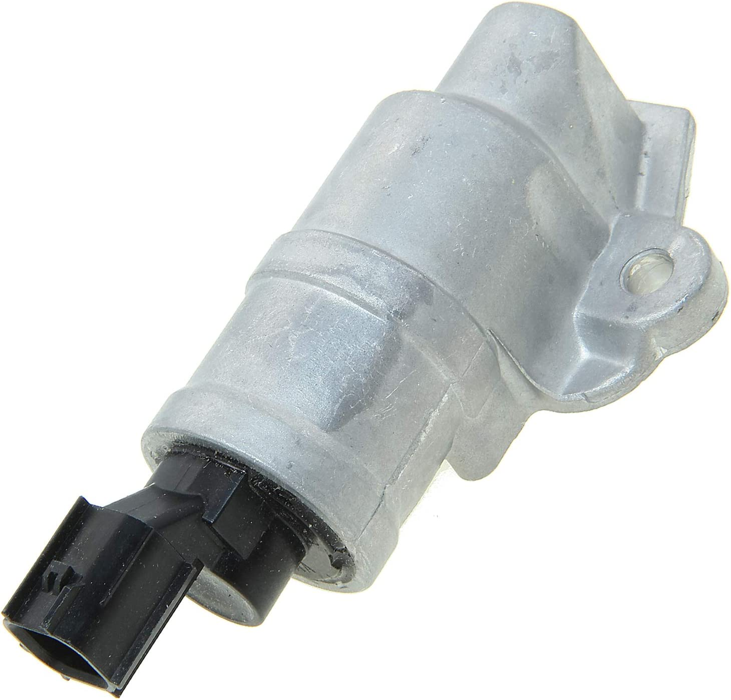 Walker Products 215-1053 Fuel Injection 40% OFF Cheap Sale Air New Shipping Free Idle Control Valve