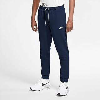 NIKE Men's M NSW Modern Jggr FLC Sport Trousers