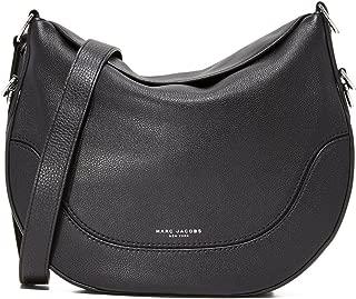 Marc Jacobs Women's The Drifter Bag