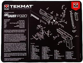 Acosador 12g escopeta limpieza Boresnake utilizado para limpiar su pistola mientras que caza o tiro de palomas arcilla.