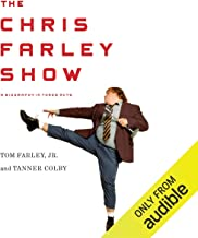 Best chris farley biography Reviews