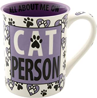 Best name mugs online Reviews