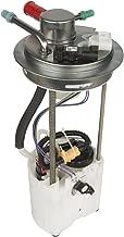 Delphi FG1058 Fuel Module