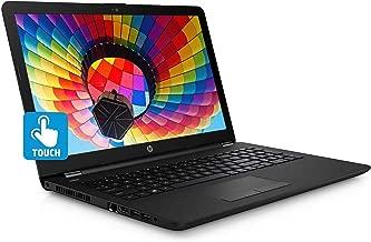 2019 New HP 15.6