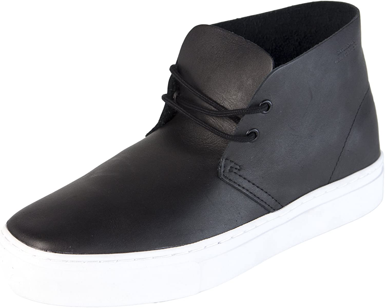 Saturdays NYC Men's Damien Leather Boots