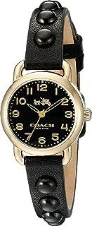Coach Delancey Women's Quartz Watch 14502352
