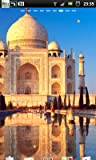 Immagine 2 taj mahal india mausoleum live