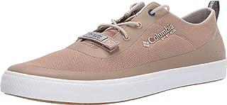 Columbia Dorado CVO PFG, Chaussure Bateau Homme