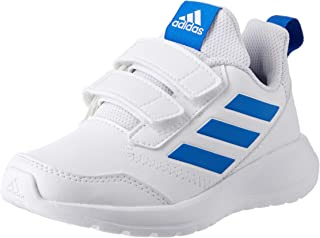 adidas Girls AltaRun CF Trainers