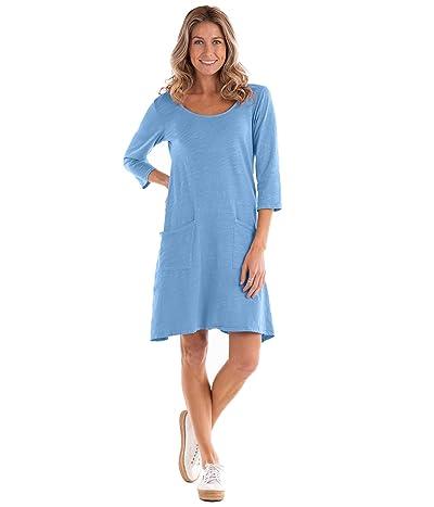 Fresh Produce Dalia Dress (Bayside) Women