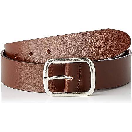 Celio Men's Ring Belt