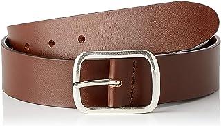 Celio - Cinturón Ring para Hombre