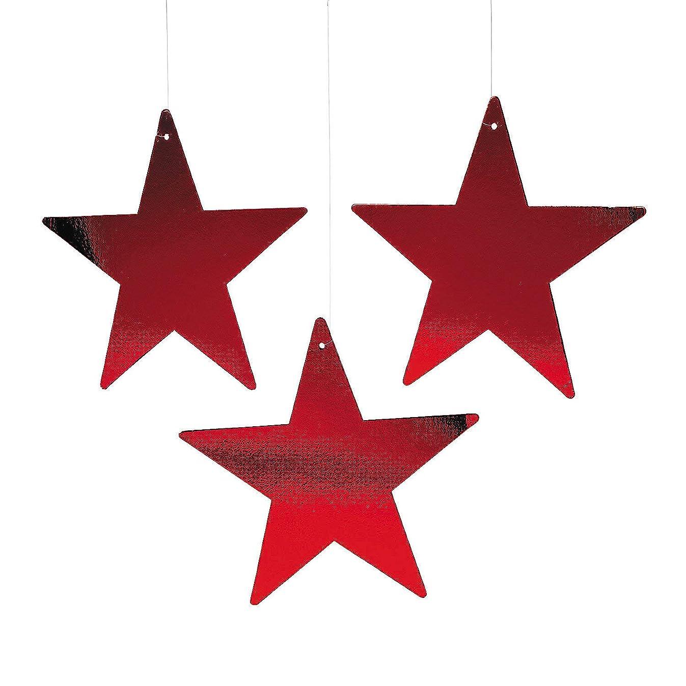 Red Star 12