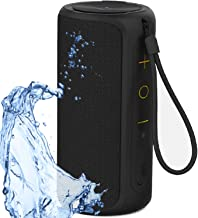 Best archeer portable bluetooth speaker Reviews