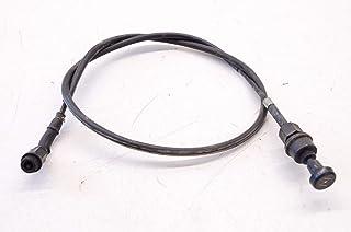 CABLE  CHOKE Honda 17950-ZW9-003
