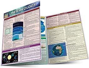 Best weather studies textbook Reviews
