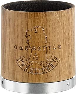 Best oak bottle tumbler Reviews
