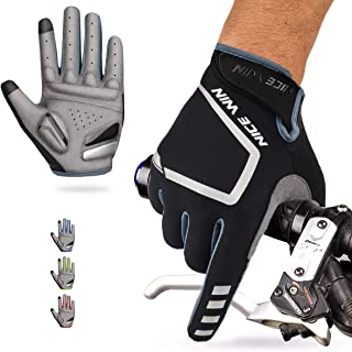 Best bicycle gloves target Reviews