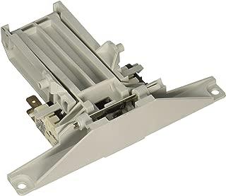 Maytag Dishwasher Door Latch Assembly 99003347 Model: