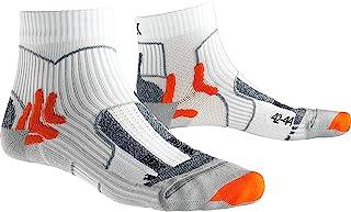 X-SOCKS Men's Marathon Energy Socks Socks