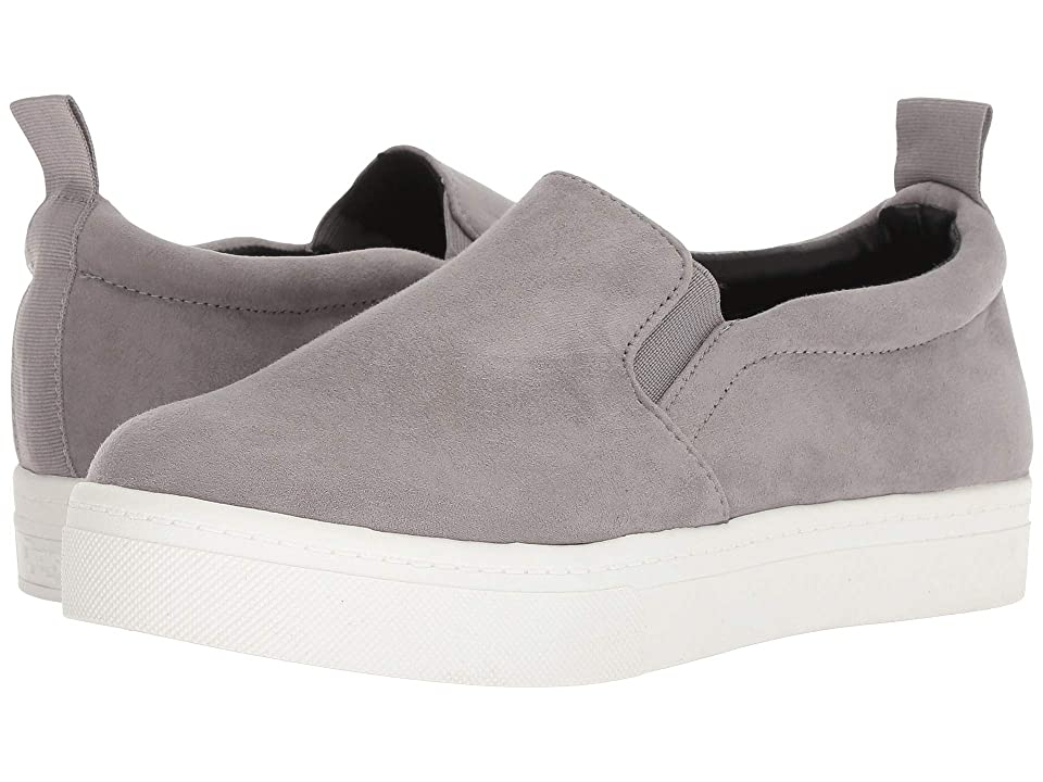 Circus by Sam Edelman Scotlyn (Grey Frost Microsuede) Women