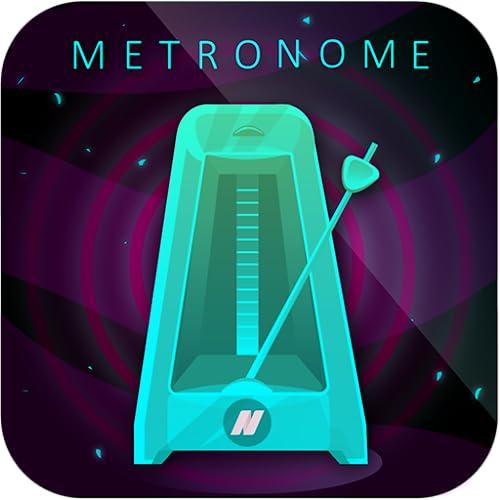 Einfache Metronome