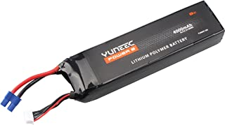 Best particle electron battery life Reviews