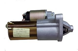 Joyner SV1100, Joyner Trooper Starter S11-3708110GA