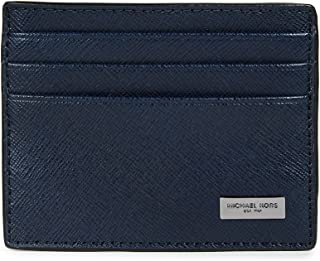 Michael Kors Men's Andy Tall Card Case