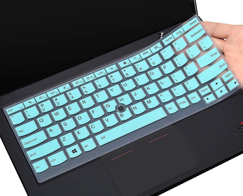 Keyboard Cover Cheap for Lenovo Thinkpad X13 X390 free shipping Yoga Yog X380